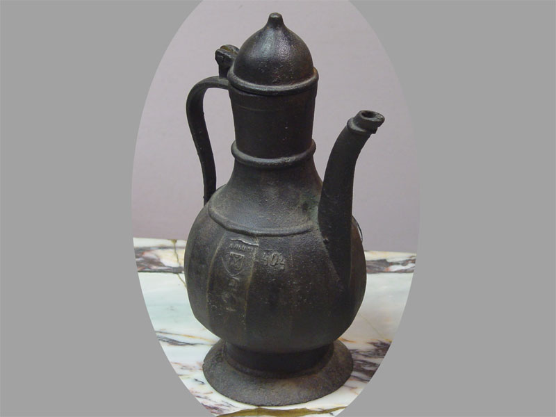 http://www.akcia-antique.ru/collect/01888.jpg