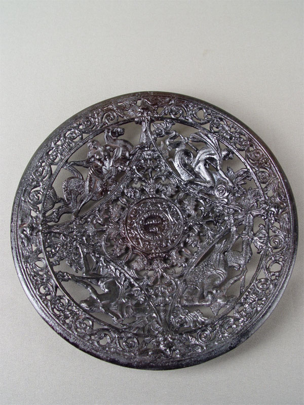 http://www.akcia-antique.ru/collect/04900.jpg