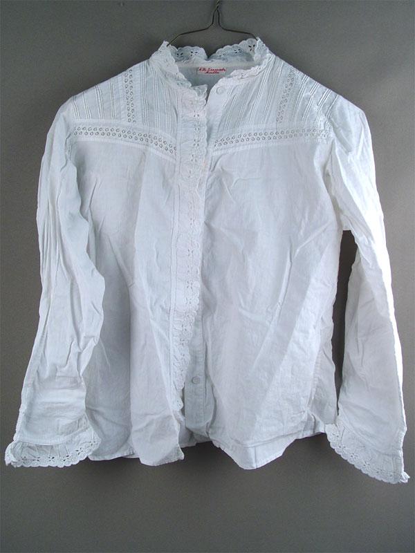 Блузка Для Начинающих В Москве