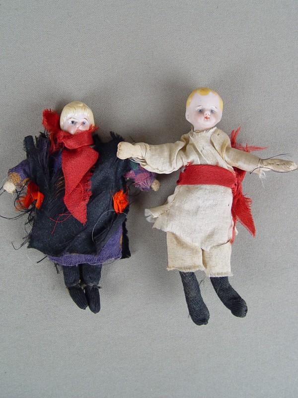 Антиквариат. антикварные куклы, фарфор. старинные игрушки