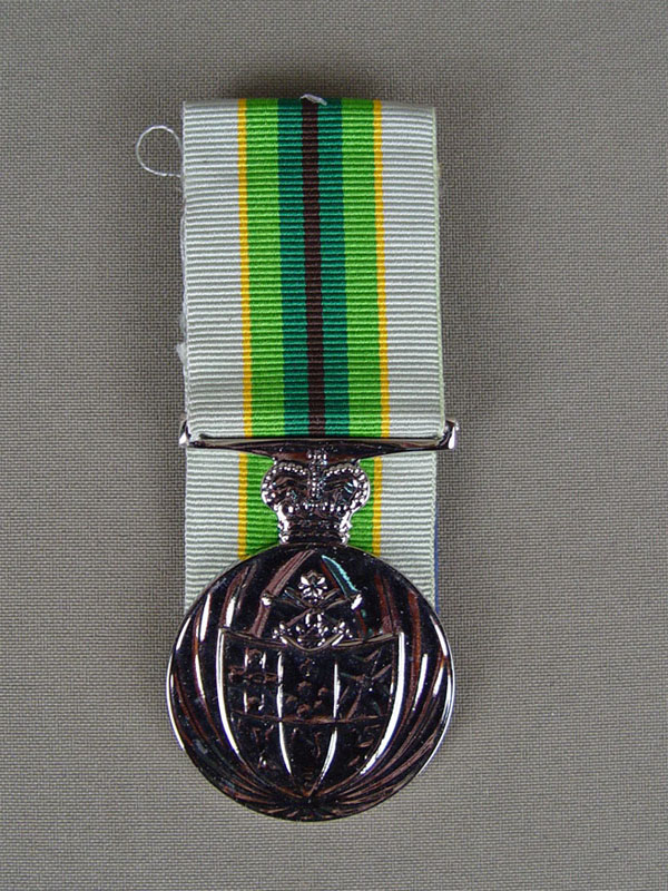Антиквариат. Медаль, металл