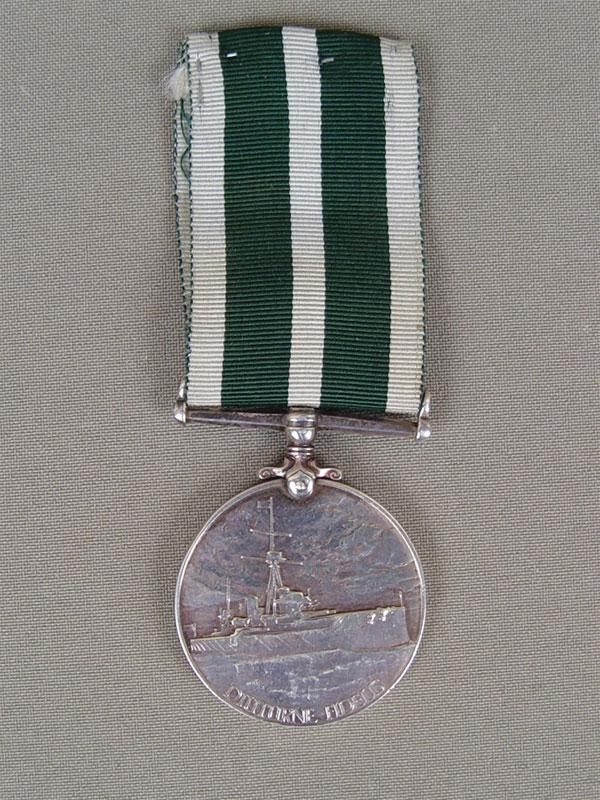 Антиквариат. Морская медаль. мореплавание. флот
