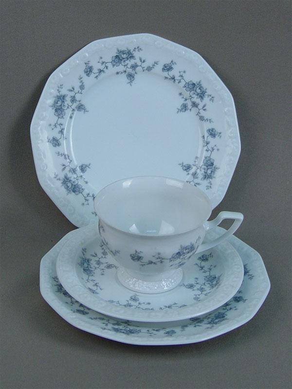 Антиквариат. старинная Чайная чашка