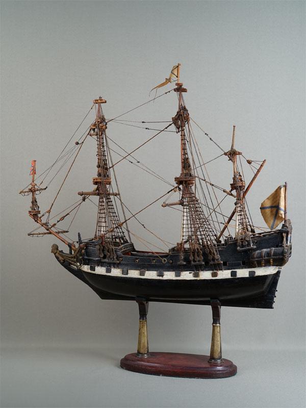 Антиквариат. судно. парусник. корабль, мореплавание