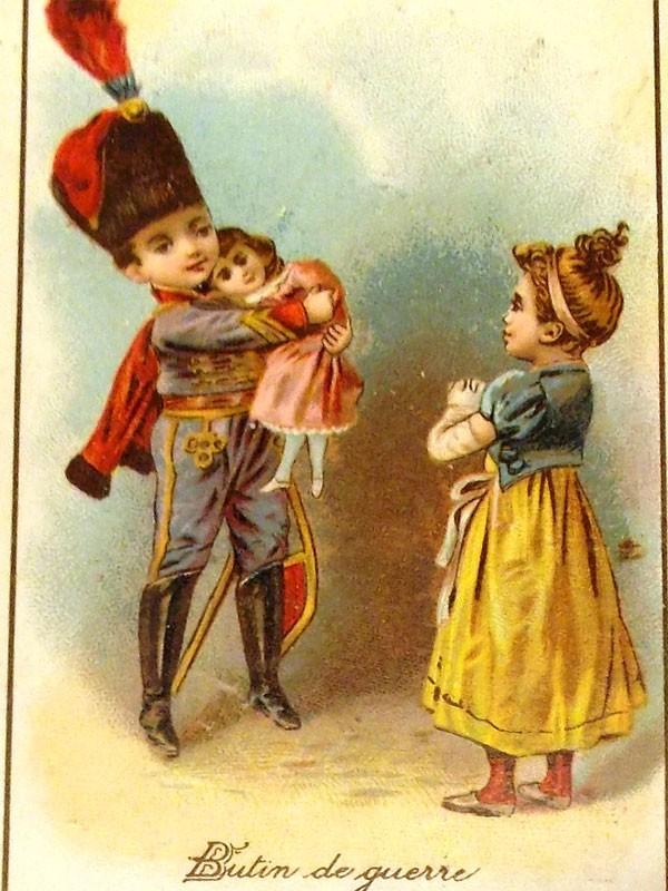Антиквариат. Реклама Модельный Дом женская одежда