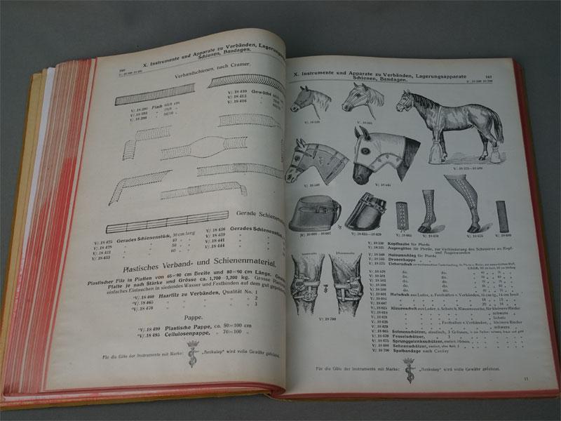 Ветеринария. Инструменты для лечения и обследования животных. Каталог хирургических медицинских инструментов.