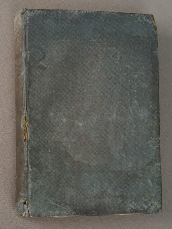 Утренняя заря: Альманах на 1842 год.