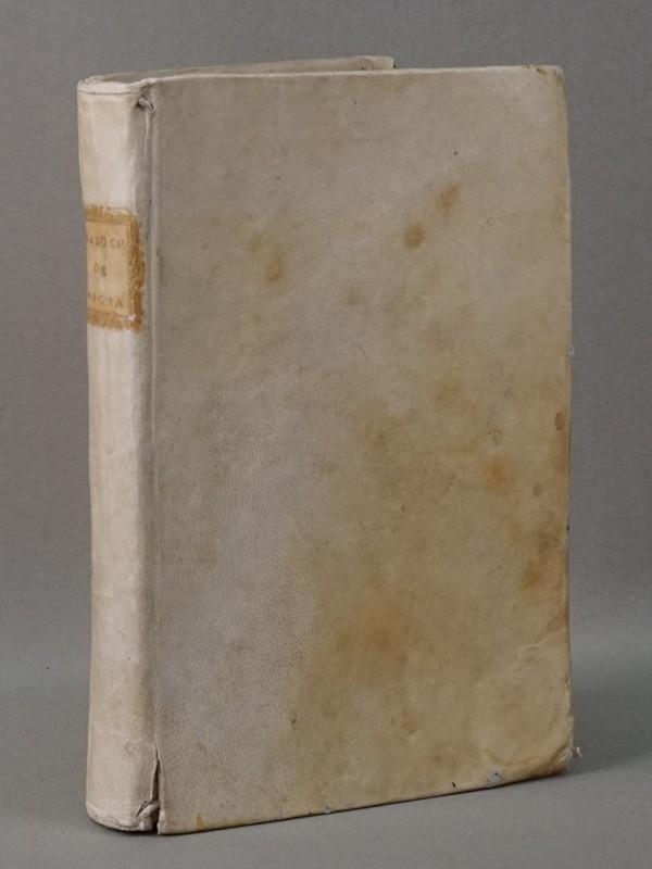 Мазохий, А. С. О защите древних могил с помощью символов и заклинаний.