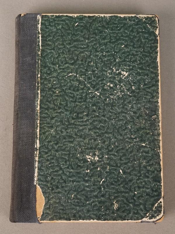 Локк, Уильям Джон. Звезда моря [Stella Maris]: Роман: Пер. с англ. — Рига: Грамату Драугс, 1929. — 245 с.