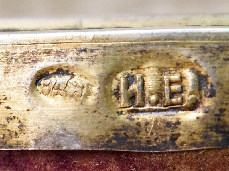 Икона в киоте «Господь Вседержитель», дерево, масло, оклад серебро 84 пробы, эмаль, конец XIX века, 22 × 17,5см
